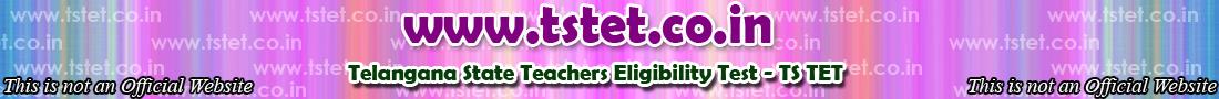 www.tstet.co.in